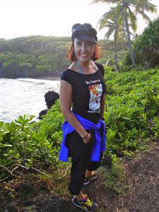 Heidi_Siefkas_Road_to_Hana_Maui_Travel