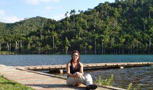 Beautiful_Cuba_by_Heidi_Siefkas