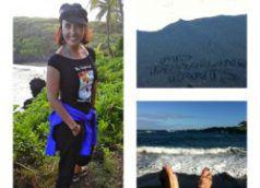 Road_To_Hana_Maui_Travel_with_Heidi_Siefkas