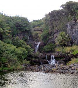 Seven_Pools_Road_to_Hana_Maui_Travel