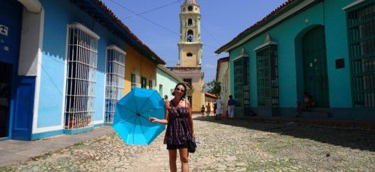 Traveling to Cuba – Changes that I've Witnessed Over My Multiple Trips