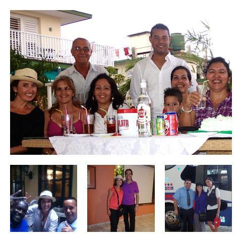 My_Cuban_Friends_and_Family_by_Heidi_Siefkas