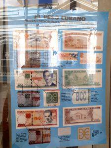 Cuban_Peso_2015_by_Heidi_Siefkas