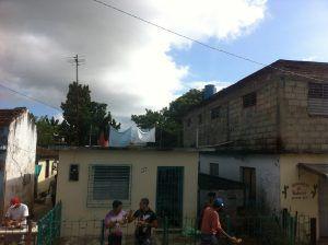 Cuban_Addition_to_Home_by_Heidi_Siefkas