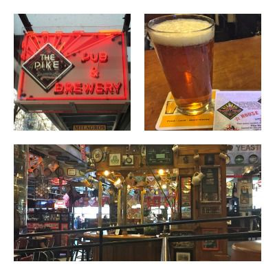 Pike_Brewing_Co_Seattle_by_Heidi_Siefkas