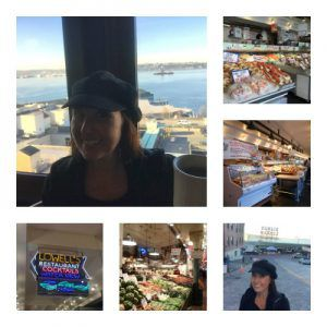 Pike_Place_Market_Collage_Heidi_Siefkas