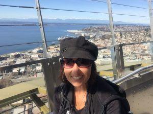 Heidi_Siefkas_Oberservation_Deck_Seattle_Space_Needle