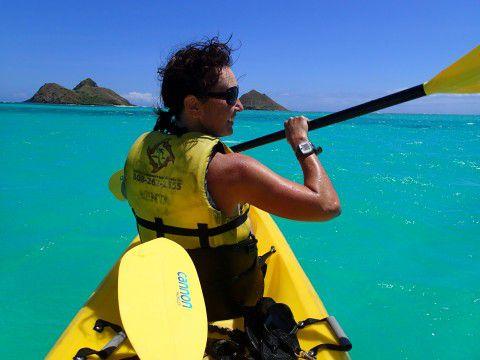 Adventure_Travel_to_Mokes_Oahu