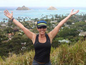 Adventure_Travel_Oahu_Hiking_Pillboxes