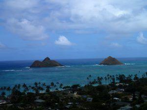 Adventure_Travel_Oahu_Kayaking_and_Hiking_Kailua