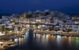 Agios_Crete_Travel_Ms_Traveling_Pants