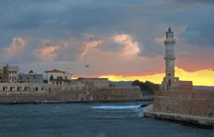 Chania_Crete_Travel