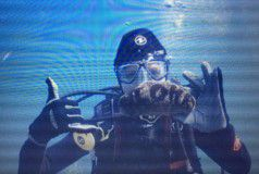 Scuba_Diving_Kauai_Aloha_Adventure_Heidi_Siefkas