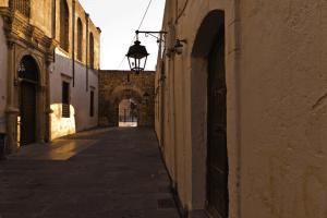 Rethymnon_Crete_Travel