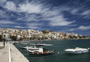 Sitia_Crete_Travel