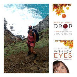 Author_Heidi_Siefkas_on_Kalalau_Trail