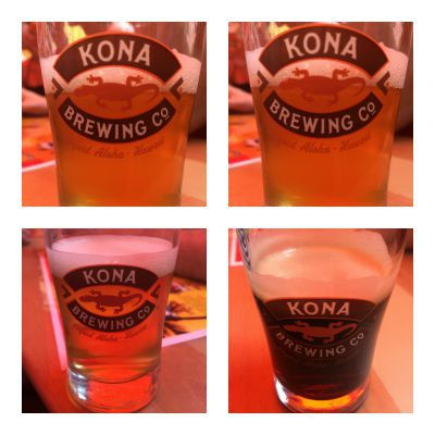 Kona_Brewing_Company_Tour_by_Ms_Traeveling_Pants