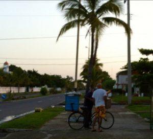 Cuba_Travel_Bread_Delivery_Cienfuegos_by_Heidi_Siefkas