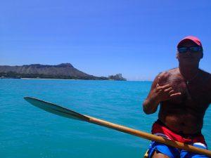 Captain_of_Outrigger_Canoe_Waikiki_Honolulu_Ms_Traveling_Pants