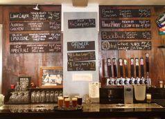 Kauai_Beer_Company_by_Heidi_Siefkas