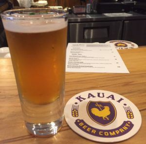 Kauai_Beer_Co_Taste_of_Pomelo_Saison_by_Heidi_Siefkas
