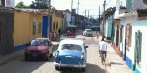 Cuba_Travel_Transportation_By_Heidi_Siefkas