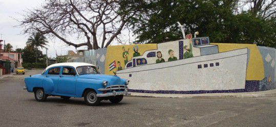 What I Love About Cuba – Travel to Cuba is about more than Old Cars