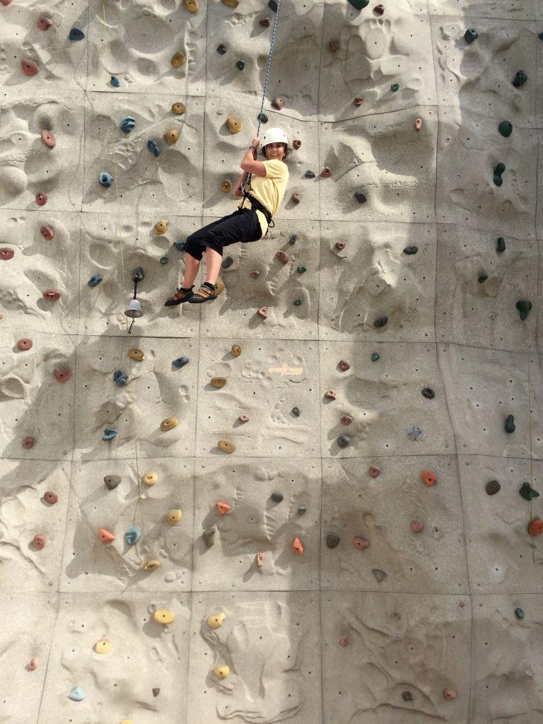 Successful_Rock_Climb_Decent_Ms_Traveling_Pants