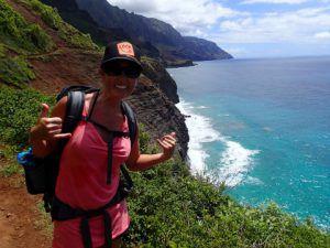 Ms_Traveling_Pants_Hiking_Kalalau_Na_Pali_Coast_Kauai