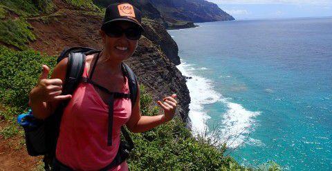 Ms Traveling Pants Celebrates Seventh Anniversary