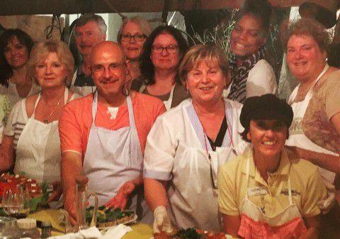 Learn_to_Cook_Tuscan_Ribollita_with_Dona_Paula