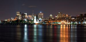 Montreal_Skyline_by_FlightHub_on_Ms_Traveling_Pants