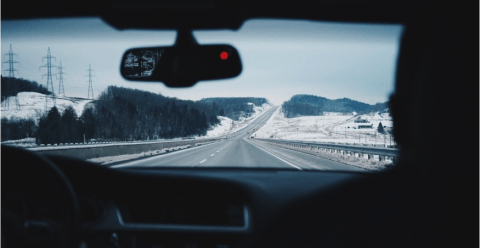 My Tips For A Fantastic Road Trip