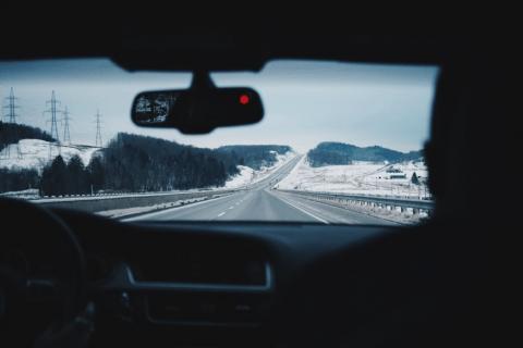 My_Road_Trip_Ms_Traveling_Pants