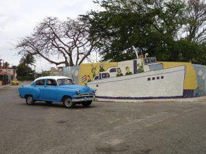 Adventure_Travel_in_2016_Cuba_Travel_Heidi_Siefkas