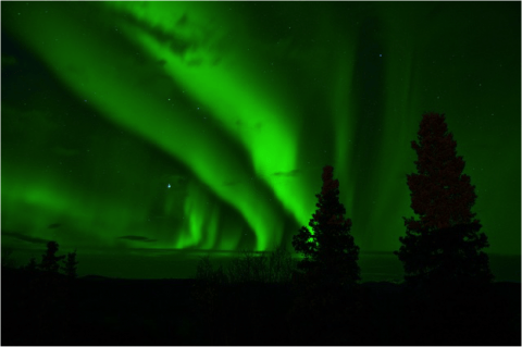 Northern_Lights_Extreme_Nature_Ms_Traveling_Pants
