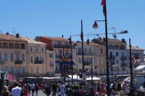 France_All_Seasons_St_Tropez_Ms_Traveling_Pants
