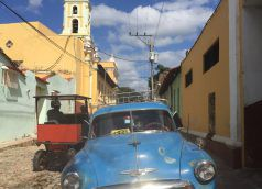 Trinidad_Cuba_Heidi_Siefkas
