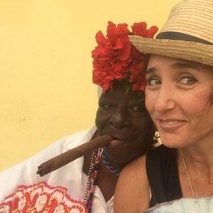 Heidi_Siefkas_Travel_To_Cuba_in_2016