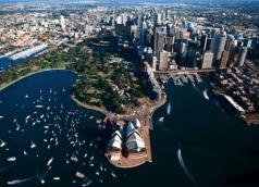 Sydney_Australia_Ms_Traveling_Pants