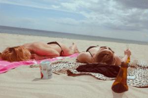 Beach_Budget_Travel