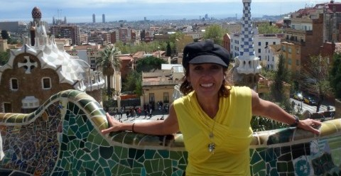Adventure Travel Recap through Spain, Morocco, Portugal, Cuba, and Kauai