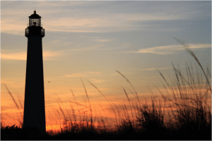 Cape_May_LIghthouse