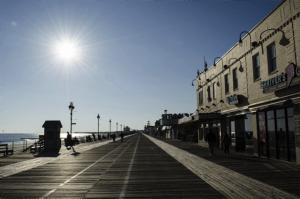 New_Jersey_Boardwalk