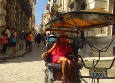 Heidi_Siefkas_Bicitaxi_Old_Havana_Cuba