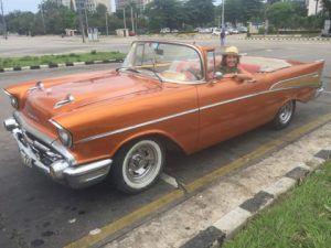 Heidi_Siefkas_in_Havana_Cuba_Revolution_Square