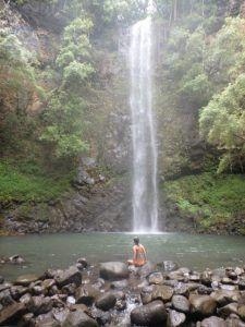 Heidi_Siefkas_Shares_Her_Kauai_Travel_Tips