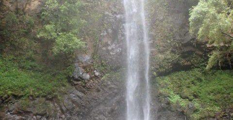 Adventurer Heidi Siefkas Shares with Where Else to Go about Kauai