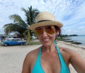 Author_Heidi_Siefkas_of_Cubicle_to_Cuba