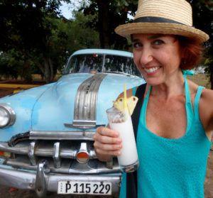Heidi_Siefkas_Author_of_Cubicle_To_Cuba